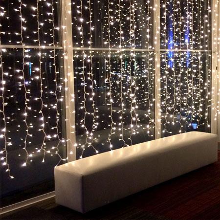 Muse concepts decor hire fairy lights lanterns for Decor 4 hire